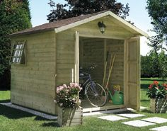 Google Image Result for http://img.archiexpo.com/images_ae/photo-g/wooden-garden-shed-tool-shed-10924-1618075.jpg