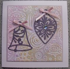 samples of hand made card samples from our workshops. Rubber stamp techniques and card designs. Christmas Cards, Workshop, Stamp, Card Crafts, December, Handmade, Design, Christmas E Cards, Atelier