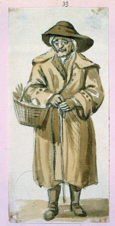 File:Drawing of an old woman by Paul Sandby.jpg