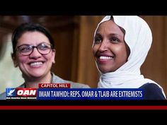 Democrat House Majority Leader Steny Hoyer is defending Rashida Tlaib's controversial remarks on the Holocaust. Democratic Socialist, Democratic Party, Political Topics, Politics, Somali Refugees, Scum Of The Earth, One America News, Stupid People, Wake Up
