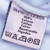les 25 meilleures id es de la cat gorie symbole etiquette vetement sur pinterest patch avec. Black Bedroom Furniture Sets. Home Design Ideas