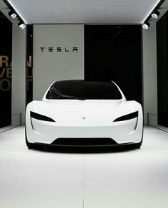 beste Tesla-Autos - Autos- beste Tesla-Autos beste Tesla-Autos H. Konrad hjkonrad Autos beste Tesla-Autos H. Konrad beste Tesla-Autos hjkonrad beste Tesla-Autos Autos beste Tesla-Autos H. Luxury Sports Cars, Top Luxury Cars, Sport Cars, Exotic Sports Cars, Luxury Suv, Luxury Travel, Bmw Suv, New Tesla Roadster, Dream Cars