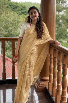 Keerti Suresh, Wedding Stills, Saree Look, Aesthetic Room Decor, Celebs, Celebrities, Celebrity Photos, Indian Actresses, Blouse Designs