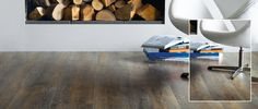 SIGNATURE - Worn Oak - Subtle tones from warm brown to rich grey gives Worn Oak a true aged effect, perfect for contemporary interiors. Wood Laminate Flooring, Vinyl Flooring, Luxury Flooring, Luxury Vinyl Tile, Quality Furniture, Contemporary Interior, Home Improvement, Home Appliances, Victoria