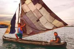 about sails made from clothes - Google Search