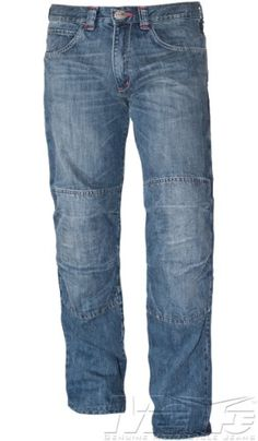 Motto Wear Mens Raiser X-III Motorcycle Jeans (Blue, X-Large, 38 Waist) Motto Wear http://www.amazon.ca/dp/B00IM6807O/ref=cm_sw_r_pi_dp_Gn.oub1ZGM3YP