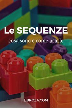 Montessori, Digital Storytelling, Reading Workshop, Creative Writing, Grammar, Digital Marketing, Writer, Coding, Education