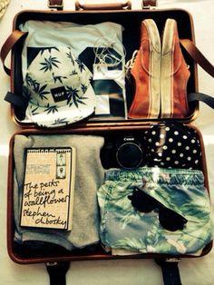 FDIC.FR . Summer | via Tumblr #summer