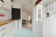 Kitchen Kitchen Cabinets, Storage, Furniture, Home Decor, Purse Storage, Decoration Home, Room Decor, Kitchen Base Cabinets, Home Furnishings
