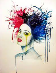 watercolor - ค้นหาด้วย Google