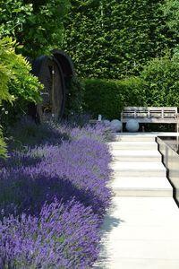 Anouska Hempel Design   Architects, Interior Design, Landscapes, Product Design…