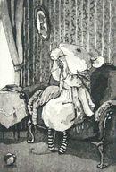 """""""Kupillinen huolenpitoa"""" by Asta Caplan"""