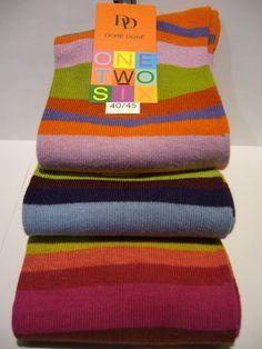 Dore Dore socks for men, wounderful