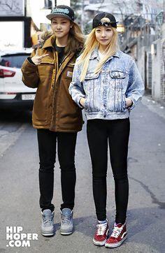 dobrze znany najlepiej kochany zaoszczędź do 80% 83 Best Korean Hip hop fashion images   Hip hop fashion ...