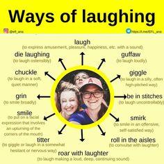 Learn English Grammar, English Idioms, English Phrases, Learn English Words, English Language Learning, Teaching English, Advanced English Grammar, French Language, Book Writing Tips