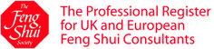 Stowarzyszenie Feng Shui z Wielkiej Brytanii #fengshui