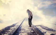 Sad-Girl-Walk-Lonely-HD-Wallpaper.jpg (2560×1600)