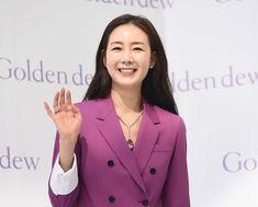 Choi Ji-woo - Buscar con Google Blazer, Jackets, Kpop, Google, Women, Fashion, Down Jackets, Moda, Fashion Styles