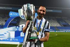 Juventus Soccer, Juventus Fc, Football, Soccer, Futbol, American Football, Soccer Ball