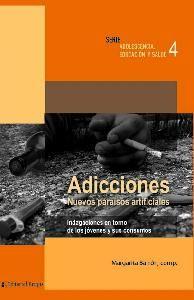 Tipos adicciones, Adicciones en los jovenes, Adicciones mas comunes, Adicciones a las drogas, Adicciones pdf, Adicciones en los adolescentes, Las adicciones y sus consecuencias, Adicciones en la adolescencia, Libros de psicologia en pdf, Libros gratis de psicologia, Free Boks.