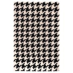 Emma Rug 8x11, $788, now featured on Fab.