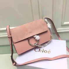 chloé Bag, ID : 61122(FORSALE:a@yybags.com), chloe purse shopping, 褋hloe, chloe clutch, chloe marcie sale, chloe cheap hobo bags, chloe straw handbags, chloe cheap rolling backpacks, chloe clutch wallet, chloe mens designer wallets, chloe buy wallets online, chlo茅 boots, chloe wallet app, chlo茅 marcie small leather satchel #chloéBag #chloé #brand #chloe
