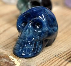 New crystals, fossils, and jewellery delivered in Spring 2014 in shops now! Crystal Skull, Spring 2014, Fossils, Skulls, Quartz, Crystals, Jewelry, Jewlery, Jewerly