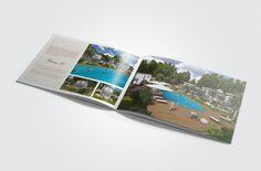 Türkbükü, katalog, tasarım, villa, kreatif, taximpro, istanbul, reklam ajansı, proje, ev, mimari, katalog tasarımı