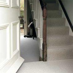 10 best hallway carpets :: Hallway ideas :: allaboutyou.com
