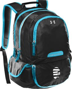 bd97fa78530c nike and under armour backpacks cheap   OFF57% The Largest Catalog ...