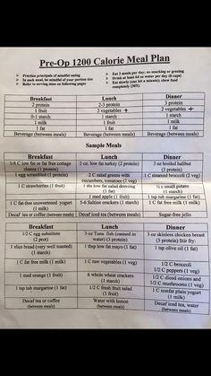 No gimmick 1200 Calorie Pre-Op Diet Prescribed before Best EVER! No gimmick 1200 Calorie Pre-Op Diet Prescribed before . -Best EVER! No gimmick 1200 Calorie Pre-Op Diet Prescribed before . Dr Nowzaradan, The Plan, How To Plan, 1200 Calories, Burn Calories, Diet And Nutrition, Cucumber Nutrition, Cucumber Benefits, Health Diet