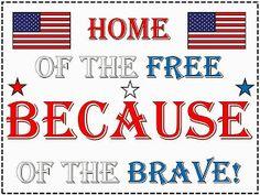 FREEBIE: Veterans Day Poster fairytalesandfictionby2.blogspot.com
