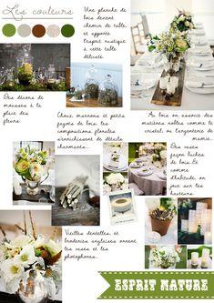 mariage-champetre-carnet-inspiration-nature-big.jpg 2,480×3,508 pixels