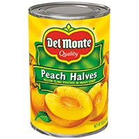 Try a delicious Peach Cobbler Dump Cake recipe from Del Monte. Quick, easy instructions make this Peach Cobbler Dump Cake recipe a breeze. Bubble Fruit, Peach Cobbler Dump Cake, Chef Boyardee, Peach Crisp, Peach Slices, Canned Peaches, Mac And Cheese, Gourmet Recipes, Yummy Recipes