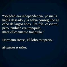 Thinking out loud More Than Words, Some Words, Favorite Quotes, Best Quotes, Ex Amor, Hermann Hesse, Some Quotes, Spanish Quotes, Poetry Quotes