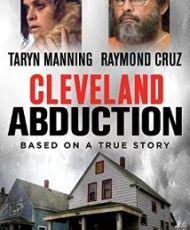 Cleveland Abduction (2015)