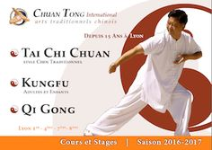 Informations Stage de Tai Chi (Taichi) Chen en Savoie (Yenne) Tai Chi Chuan, Stage, Chen, Sayings, Lyrics, Quotations, Idioms, Quote, Proverbs