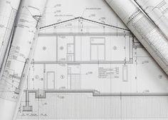 Santos Sodré Engenharia e Construção: LICENÇA DE OBRAS E APROVAÇÃO DE PROJETO –RJ  16JU...
