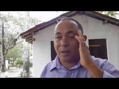 COMO EDUCAR AS CRIANÇAS A LUZ DA BIBLIA,PSICOLOGIA BIBLICA PARA CRIAR CO...