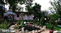 Фото отеля , Sweet Home Mini-hotel Dilijan 3*, Дилижан, Армения