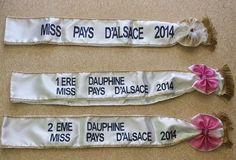 Mpa MissPays d'Alsace