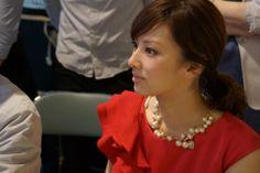 (14) 北川景子 Keiko Kitagawa official