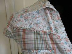 a48e9bd18d7 Jane norman floral checked summer shirt dress