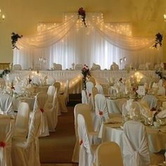 church wedding decoration ideas on a budget gold and silver wedding posted by admin at 11 53 pm 2946