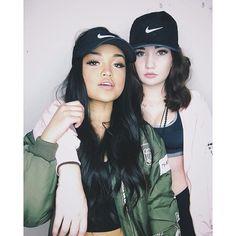 pinterest ↠ dripwife ❥