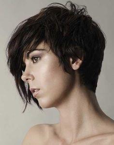 Short-Hair-Styles-for-Girls_20.jpg (450×573)