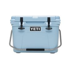 Yeti Roadie 20 Cooler Blue Yeti https://www.amazon.com/dp/B00NVTMMIU/ref=cm_sw_r_pi_dp_x_QuIZxbJFNV5E0