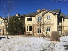 21 Best Remax Properties Inc Images Colorado Springs Homes For
