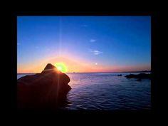 Soverato's Sunrise