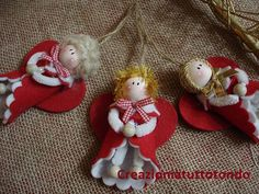 idea for christmas